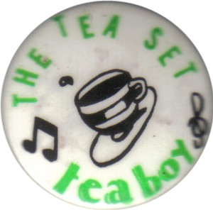 TeaBoyBadge1a
