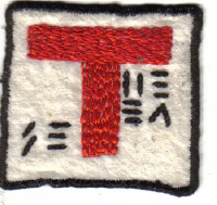 TeaSetPatch1small