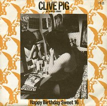 clive-pig-and-the-hopeful-chinamen-happy-birthday-sweet-16-pinnacle-s