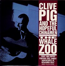 clive-pig-and-the-hopeful-chinamen-the-whale-zoo-bam-caruso-s